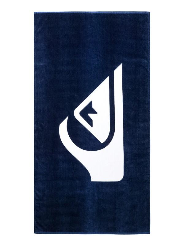 0 Chilling - Beach Towel  EQYAA03456 Quiksilver