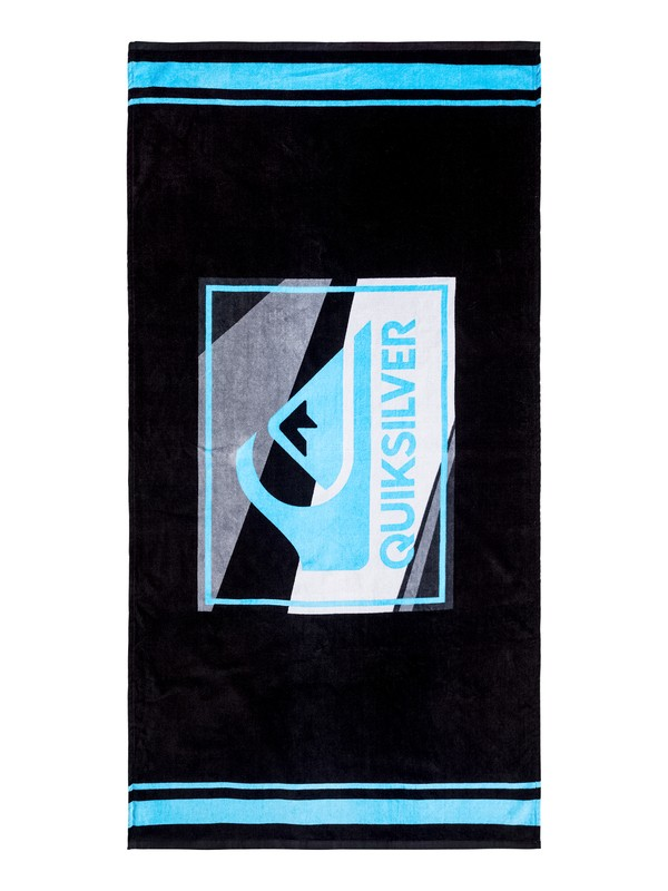 0 Chilling Beach Towel  EQYAA03487 Quiksilver