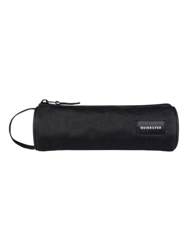 0 Pencilo - Pencil Case Black EQYAA03574 Quiksilver