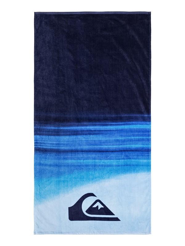 0 Freshness Beach Towel  EQYAA03602 Quiksilver