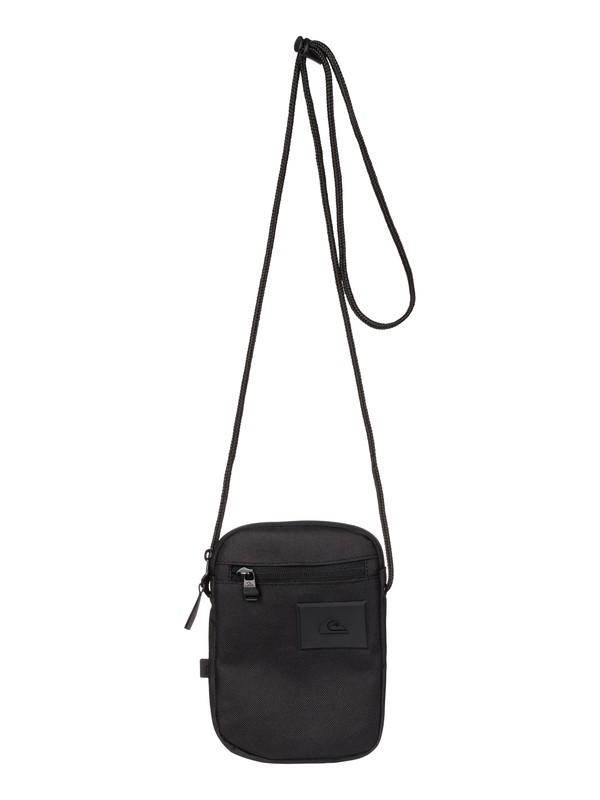 0 Black Dies - Petit sac bandoulière  EQYBA03019 Quiksilver