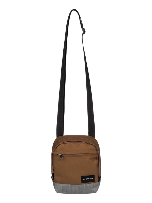0 Magic - Petit sac cabas  EQYBA03053 Quiksilver