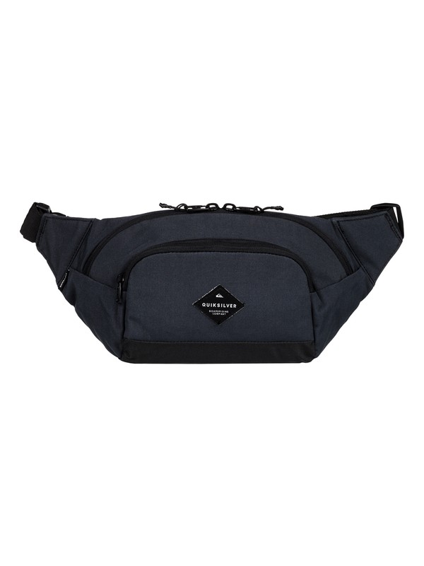 0 Lone Walker - Bum Bag  EQYBA03064 Quiksilver