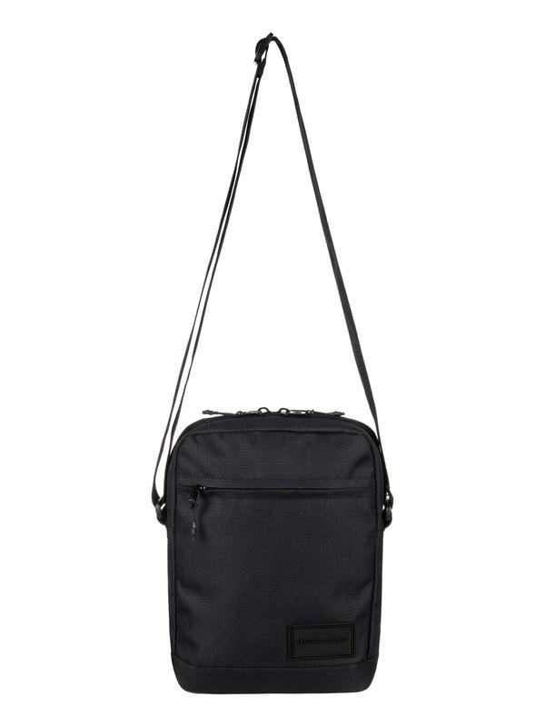 0 Magicall Xl - Petit sac bandoulière Noir EQYBA03080 Quiksilver