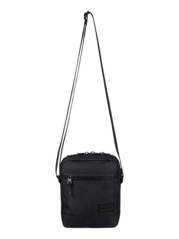 0 Magicall - Petit sac bandoulière Noir EQYBA03083 Quiksilver