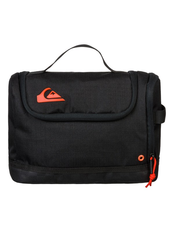 0 Adapted  EQYBL00026 Quiksilver