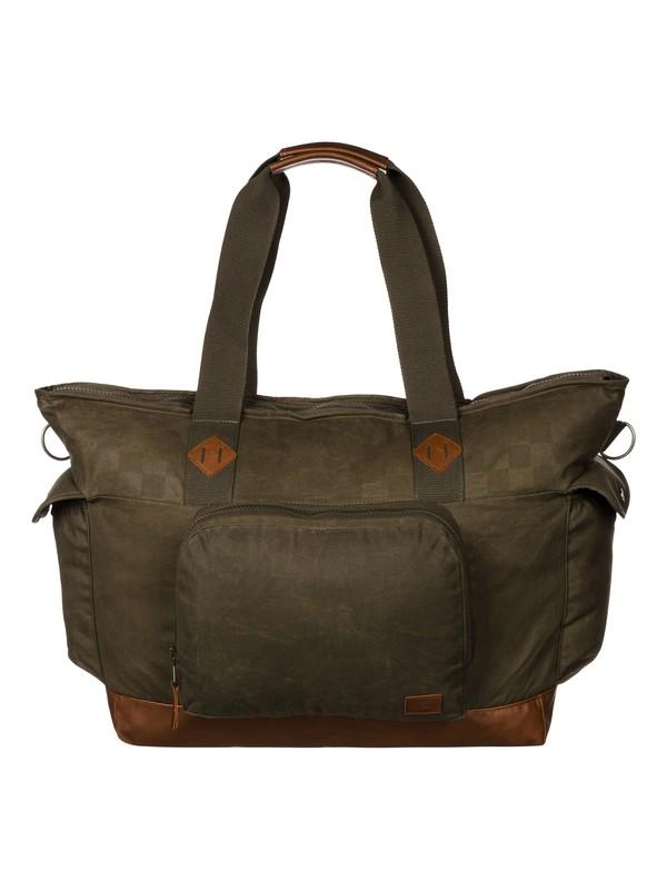 0 Modern Original Duffle Bag  EQYBL03015 Quiksilver