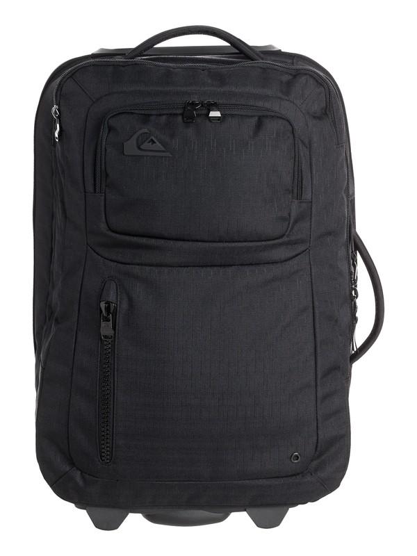 0 Horizon  Suitcase  EQYBL03040 Quiksilver
