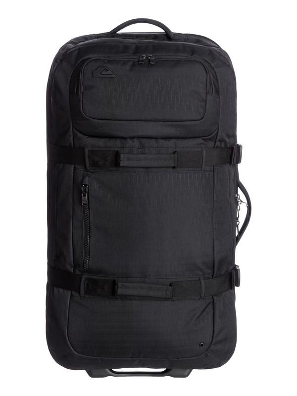 0 Reach Suitcase  EQYBL03041 Quiksilver