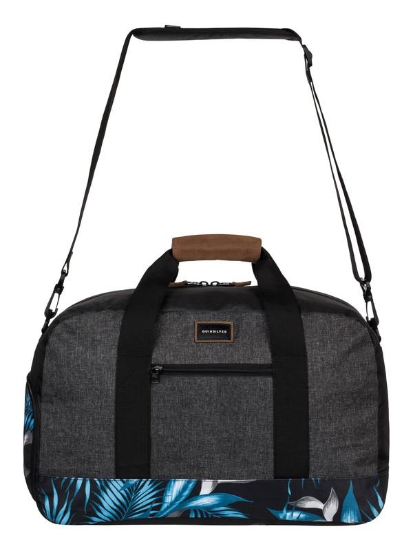 0 Medium Shelter 43L - Bolsa de viaje mediana Azul EQYBL03096 Quiksilver