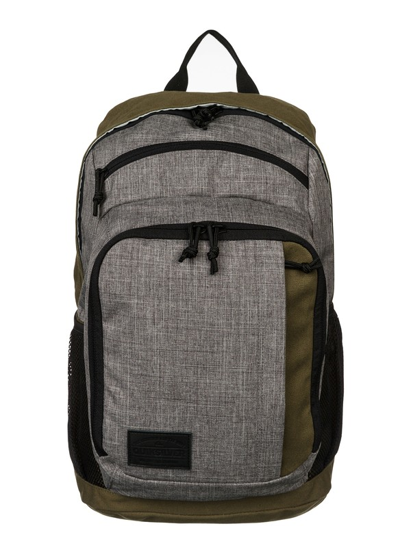 0 Guide Backpack  EQYBP00025 Quiksilver