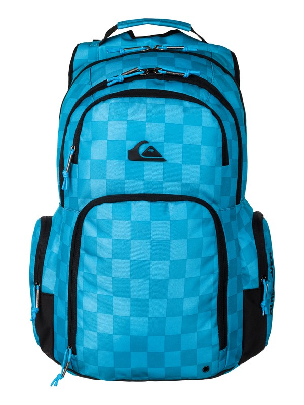 0 1969 Special Backpack  EQYBP00030 Quiksilver
