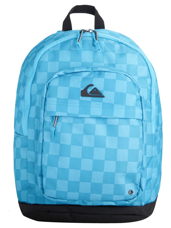 0 Dart Backpack  EQYBP00035 Quiksilver