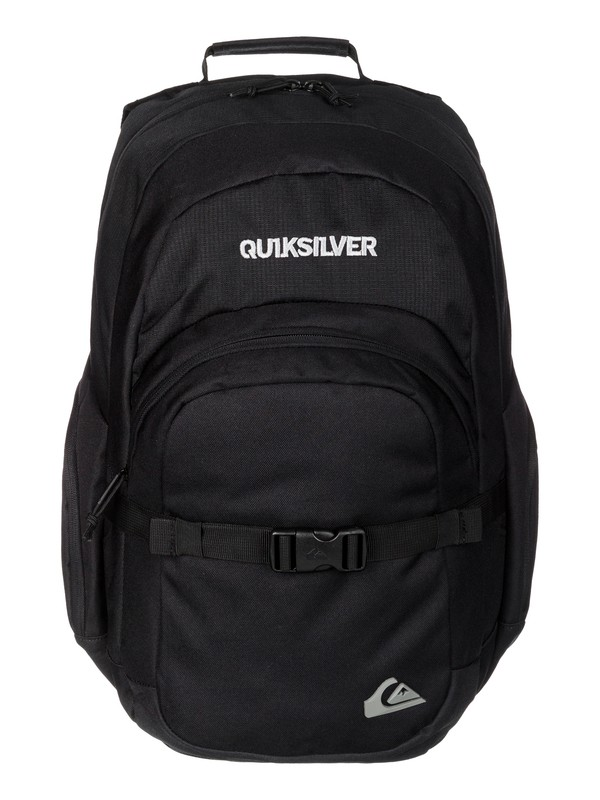 0 Backwash  EQYBP00051 Quiksilver