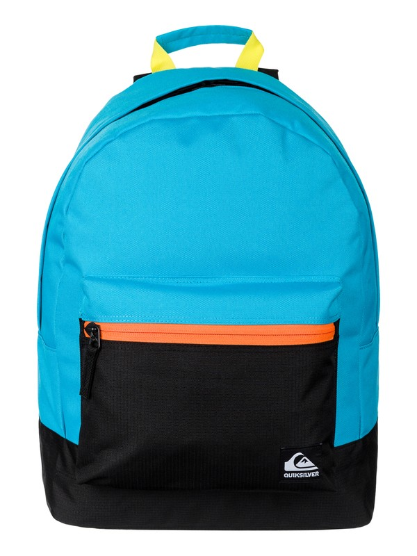 0 Generation Backpack  EQYBP03013 Quiksilver