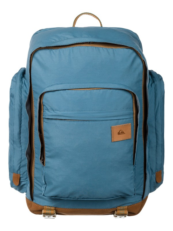 0 Lodge Backpack  EQYBP03029 Quiksilver