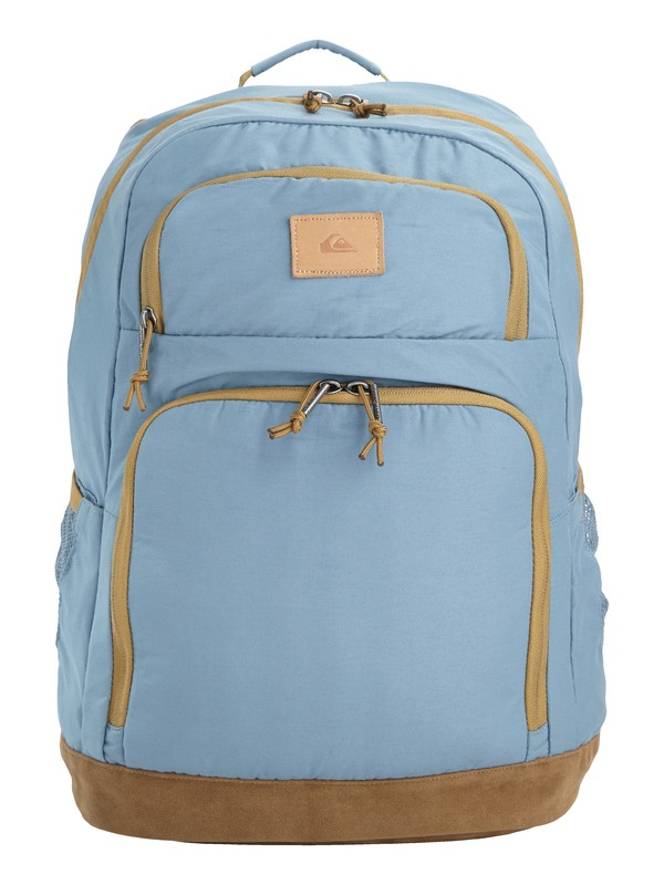 0 Prism Backpack  EQYBP03057 Quiksilver