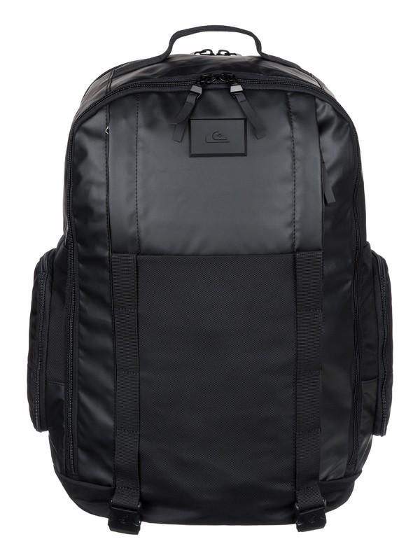 0 Holster Backpack  EQYBP03072 Quiksilver