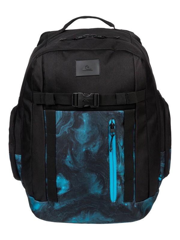 0 Backwash Surf Bag  EQYBP03083 Quiksilver