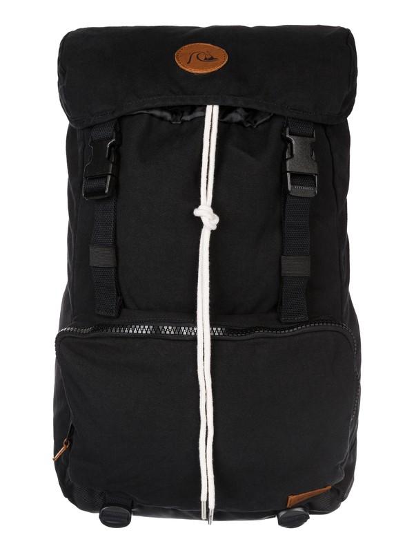 0 Rucksack Backpack  EQYBP03102 Quiksilver