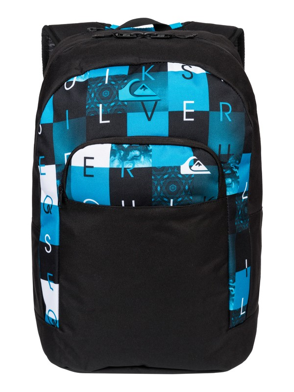 0 Everyday Dart - Sac à dos  EQYBP03139 Quiksilver