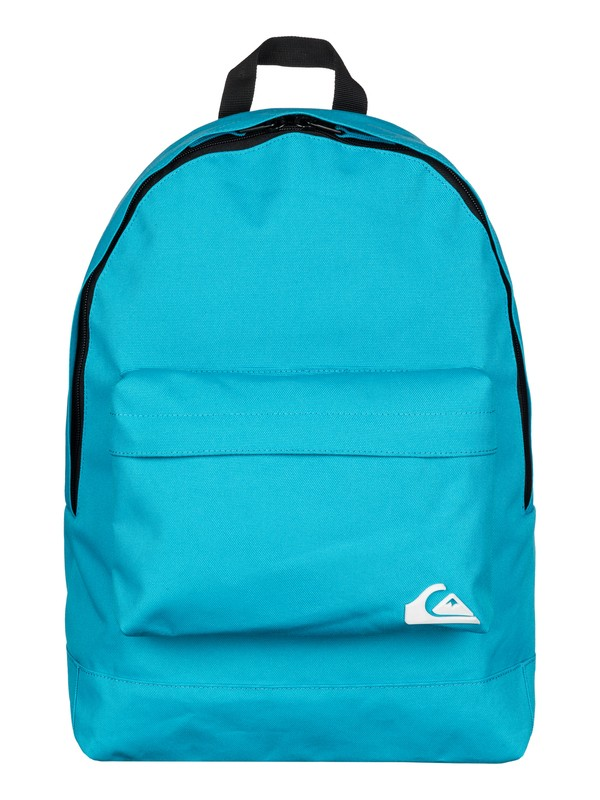 0 Everyday Edition - Sac à dos  EQYBP03144 Quiksilver