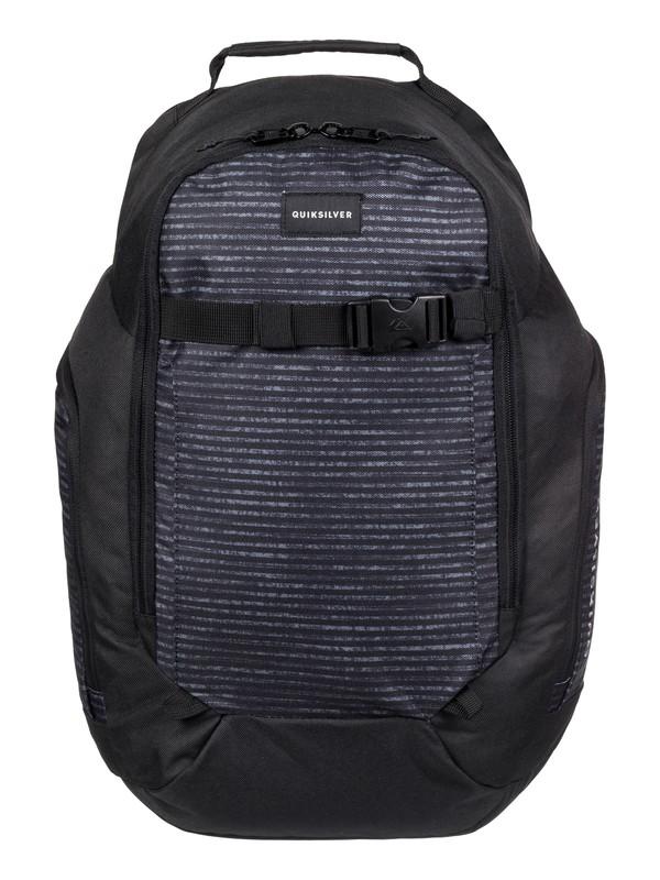 0 Backwash 28L Large Dry Surf Backpack  EQYBP03267 Quiksilver