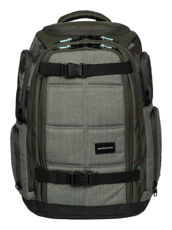 0 Grenade Large Surf Backpack  EQYBP03268 Quiksilver