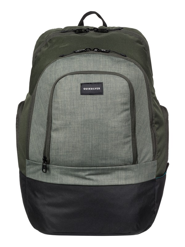 0 1969 Special 28L Large Backpack  EQYBP03270 Quiksilver