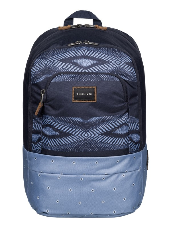 0 Burst - Medium Backpack  EQYBP03272 Quiksilver