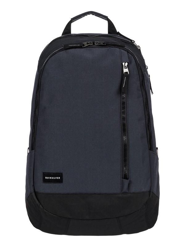 0 Goleta Medium Backpack  EQYBP03281 Quiksilver