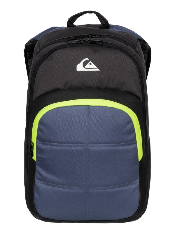 0 Burst 20L Medium Backpack  EQYBP03302 Quiksilver