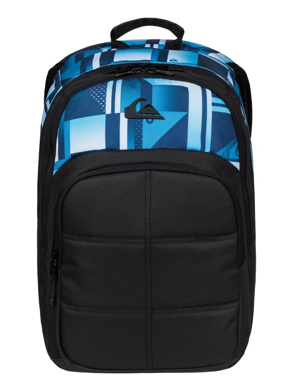 0 Burst 20L - Medium Backpack Blue EQYBP03302 Quiksilver