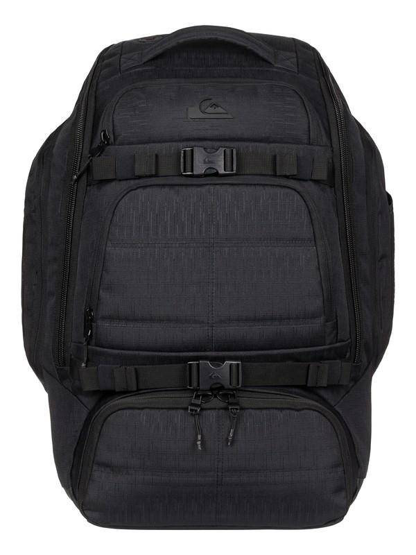 0 Fetch 45L Large Surf Backpack  EQYBP03342 Quiksilver