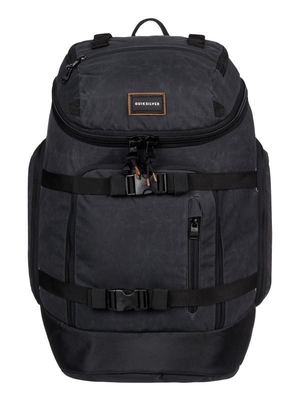 0 Somo - Grand sac à dos  EQYBP03392 Quiksilver