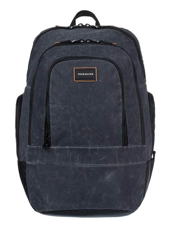 0 1969 Special Plus - Large Backpack Black EQYBP03410 Quiksilver