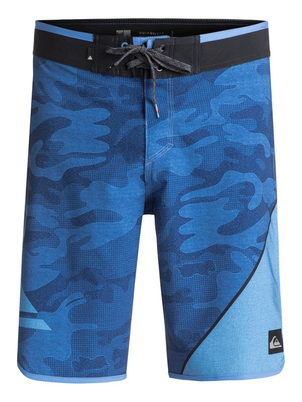 0 NEW WAVE EVERYDAY 20  EQYBS03764 Quiksilver