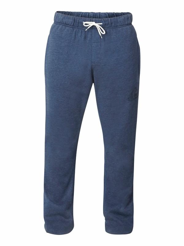 0 Prescott Pants  EQYFB03000 Quiksilver