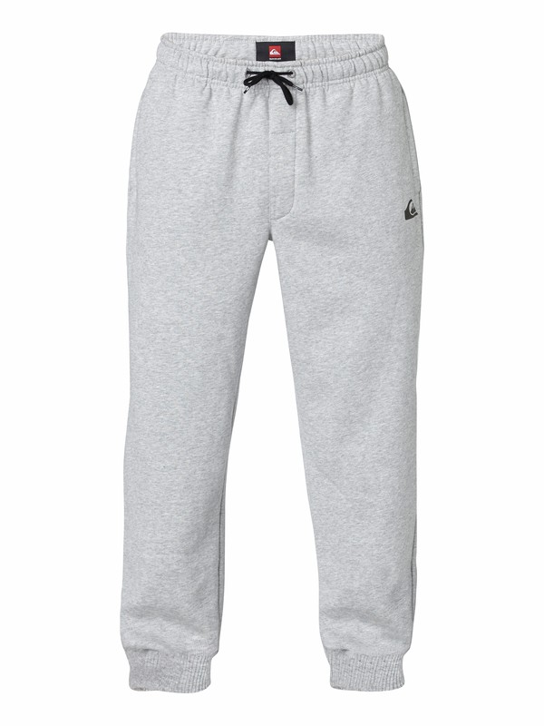 0 Trackpant Print  EQYFB03001 Quiksilver