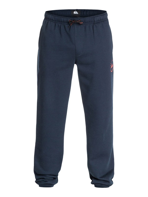 0 Everyday Trackpant  EQYFB03009 Quiksilver