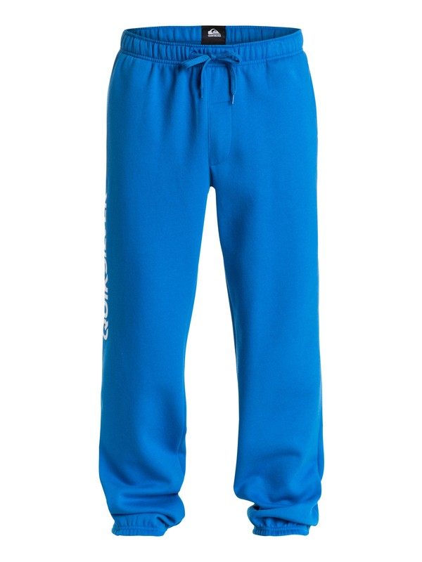 0 Everyday - Pantalon de jogging  EQYFB03022 Quiksilver