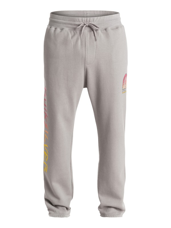 0 Shrine Joggers  EQYFB03029 Quiksilver