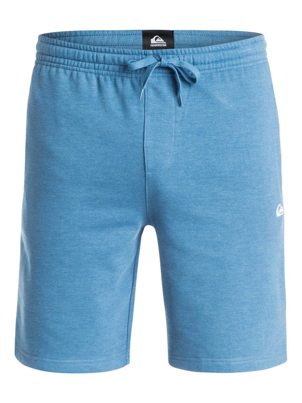 0 Everyday Track - Short  EQYFB03035 Quiksilver