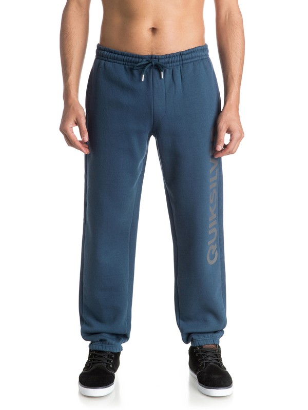 0 Screen Tracksuit Pants  EQYFB03057 Quiksilver