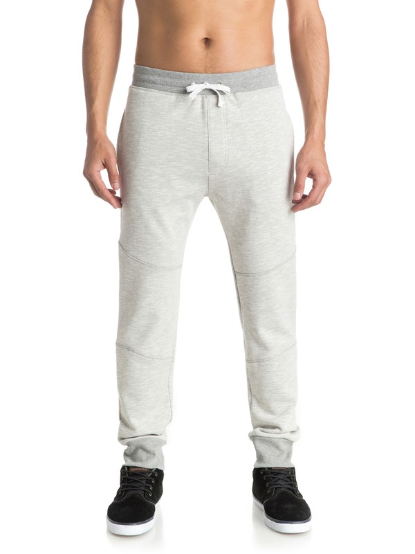 0 No Army Joggers  EQYFB03065 Quiksilver