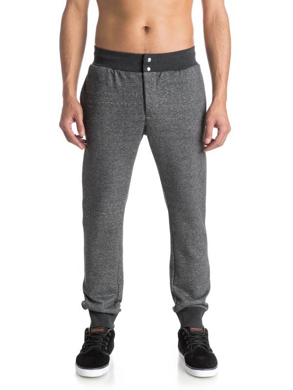 0 Missile Theory Joggers  EQYFB03069 Quiksilver