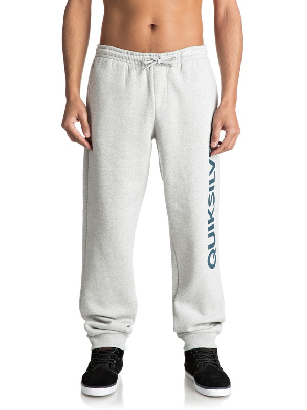 0 Sea Ford Tracksuit Shorts  EQYFB03104 Quiksilver