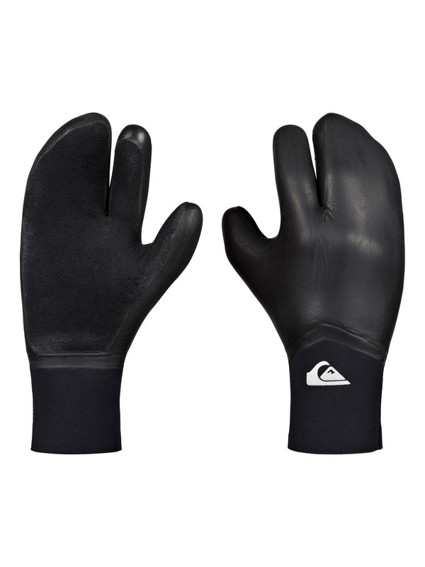 0 5mm Highline Series Neogoo - Wetsuit Gloves  EQYHN03034 Quiksilver
