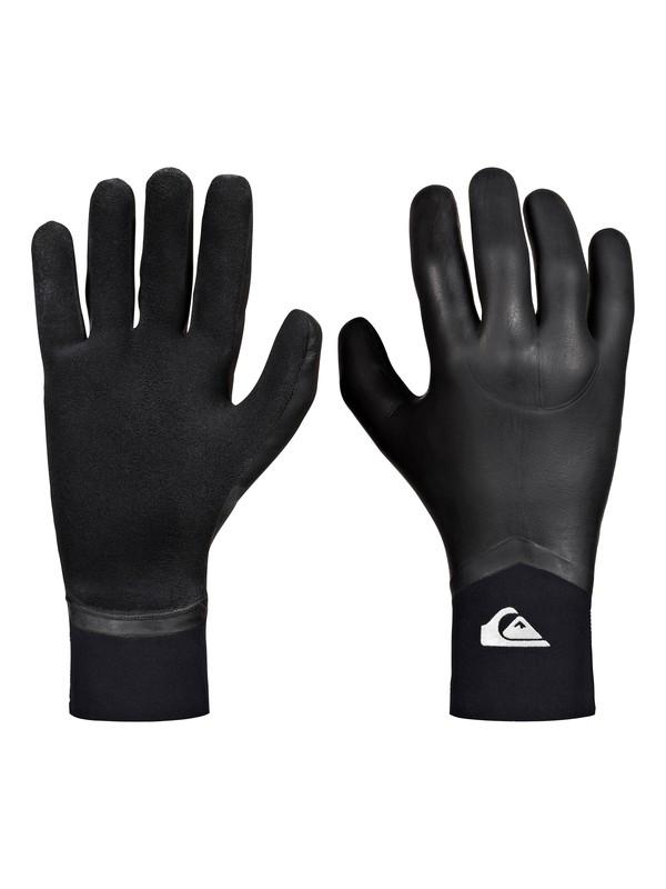 0 2mm Highline Series Neogoo - Wetsuit Gloves  EQYHN03065 Quiksilver