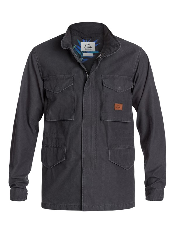 0 Roch Ford  EQYJK03068 Quiksilver
